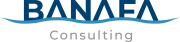 Tulvariskien hallinta | Banafa Consulting